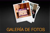 Galería de Fotos »