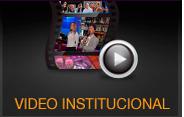 Video Institucional »