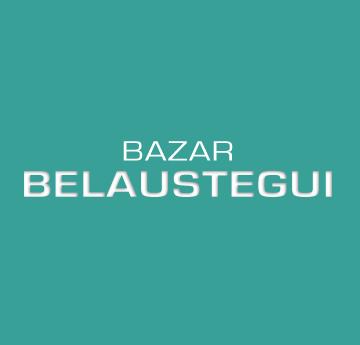 Bazar Beláustegui