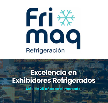 Fri-Maq Refrigeración