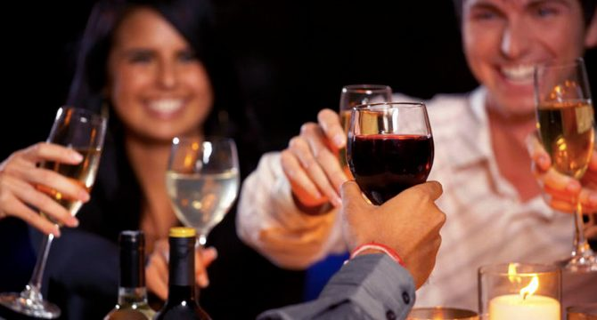 Diez tendencias clave de la vitivinicultura argentina