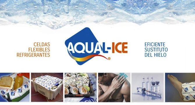 Aqual-Ice
