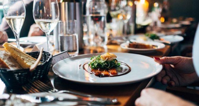 Restaurantes de bodega: maridaje entre vino y negocio