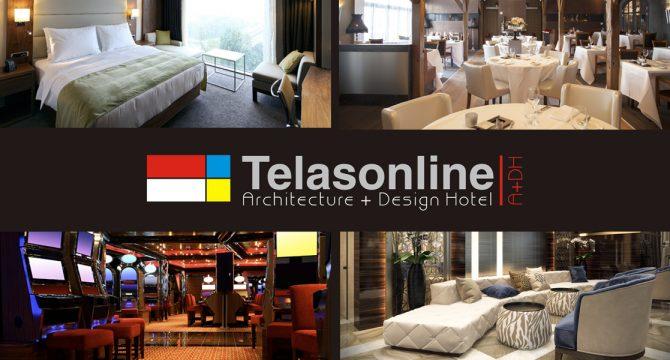 Telasonline