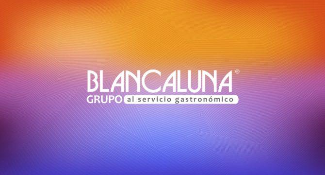 Grupo Blancaluna