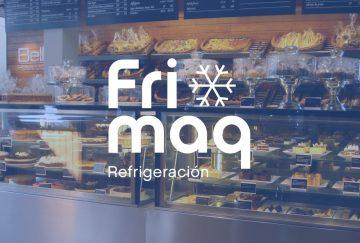 Frimaq refrigeracion - Grupo Dogma Gestión