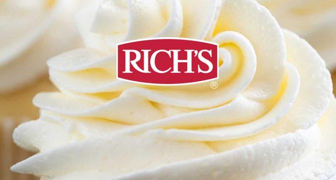 Rich's Argentina
