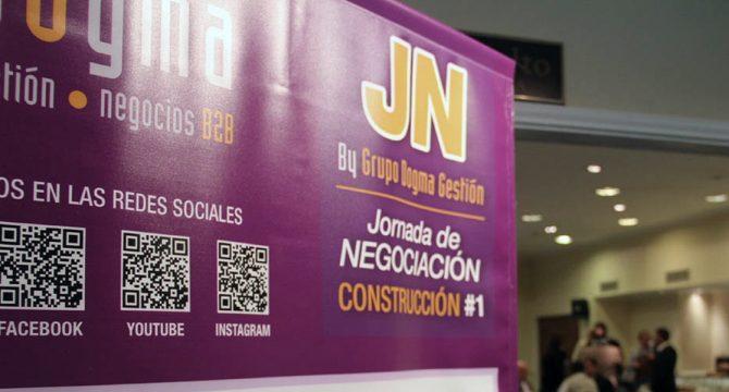 JN construcción #1