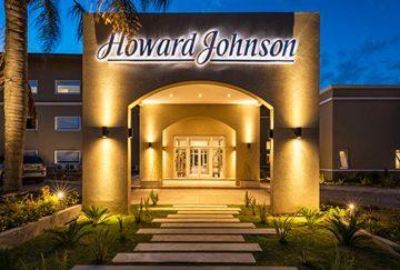 Howard Johnson Argentina - Grupo Dogma Gestión Negocios entre empresas