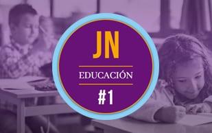 JN EDUCACIÓN - Grupo Dogma Gestión