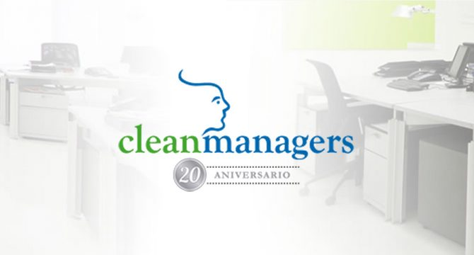 Cleanmanagers