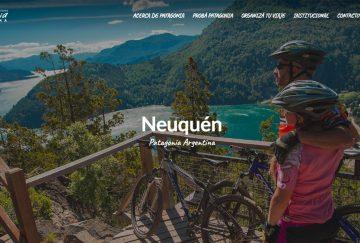 Ente Turismo Patagonia