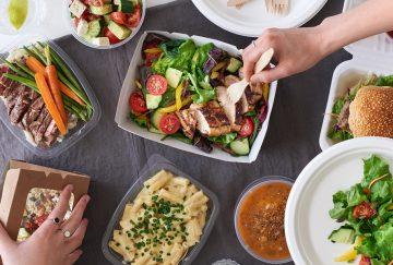 Nuevas disposiciones para comercios gastronómicos en CABA /// Grupo Dogma Gestión