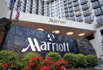 Nuevos estándares de limpieza en hoteles: el caso Marriott /// Grupo Dogma Gestión - Negocios entre empresas