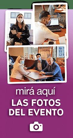 JN6 Hotel & Restó 2021 - Hotel Hilton Buenos Aires